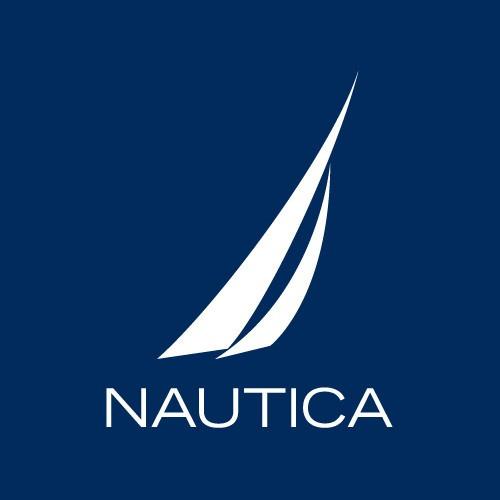 perfume nautica voyage sport 100ml. para caballero