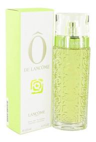 Oferta 125ml Lancome Perfume De O vOnw8mN0