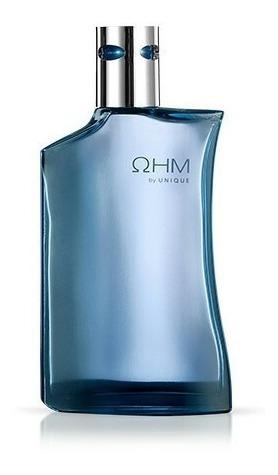 perfume ohm unique