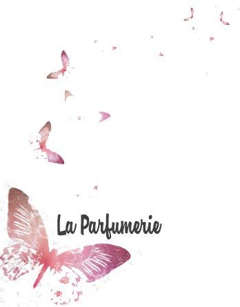 988a8ff5bb0 Perfume One Million Original ¦ Promoción ® La Riviera 100ml ...