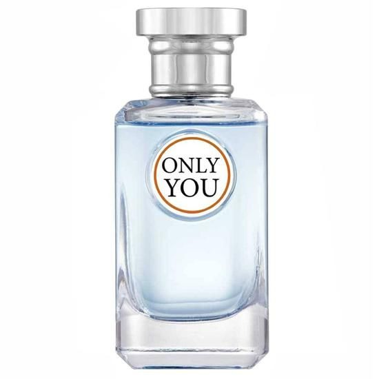 c4b0991df Perfume Only You For Men New Brand - Eau De Toilette 100ml - R  45 ...