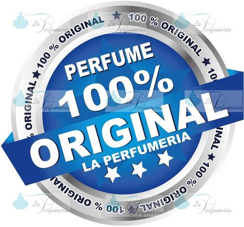 perfume original 212 mujer 100ml edt carolina herrera