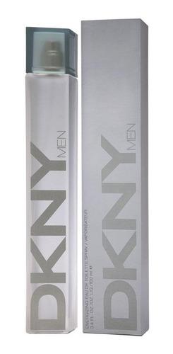 perfume original dkny 100 ml men
