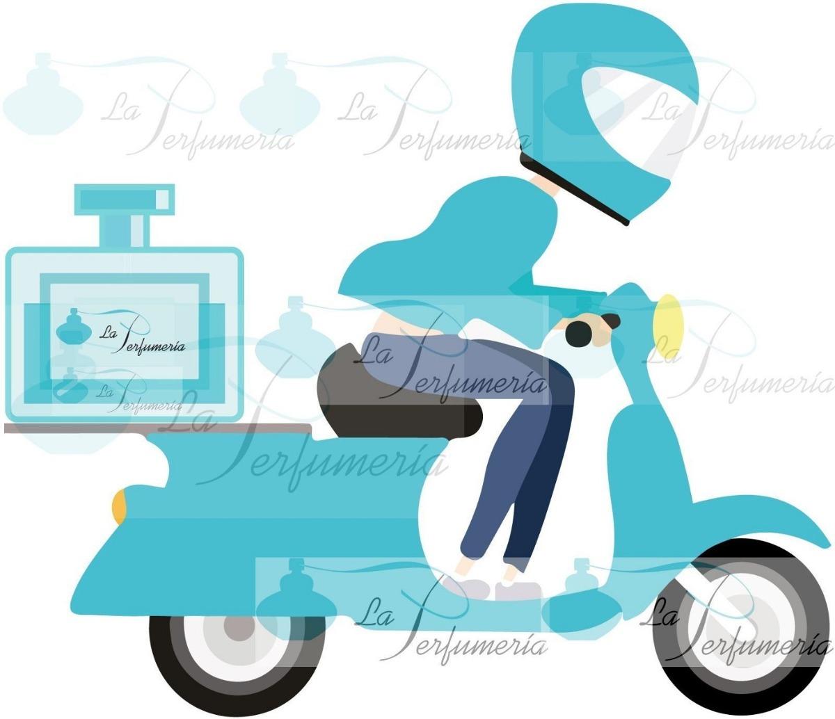 c5b82720f Perfume Original Light Blue Hombre 125ml Edt Dolce & Gabbana - ¢ 29,500.00  en Mercado Libre COMPRAR PERFUMES en COSTA RICA ...
