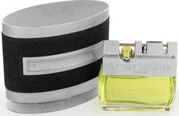 perfume original reyane insurrection hombre 100 ml envio hoy