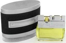 perfume original reyane insurrection white 100 ml envio hoy