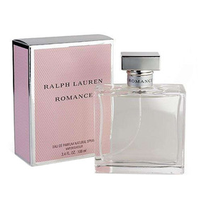 Libre Ralph Perfumes Mercado Romance Caballero Lauren En Perfume stQdChr