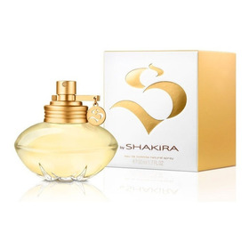Perfume Original Shakira  S  2.7 Oz Dama