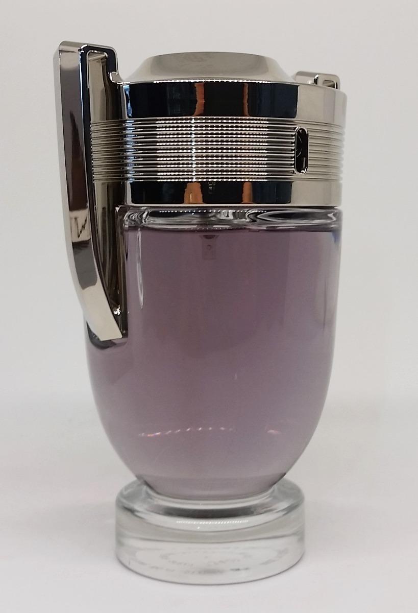 f393c12cf perfume paco rabanne invictus masculino 100 ml edt original. Carregando zoom .