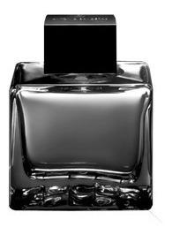 perfume para hombre seduction in black de a. banderas 100 ml