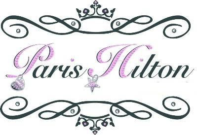 perfume para mujer fairy dust paris hilton 100 ml original