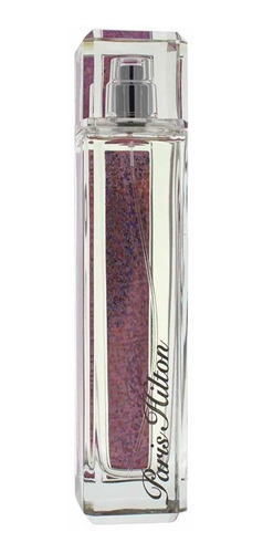 perfume parís hilton heiress 100 ml - l a $1099