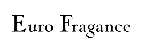 perfume paris hilton original mujer + envio gratis