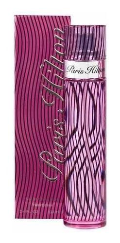 perfume paris hilton para dama
