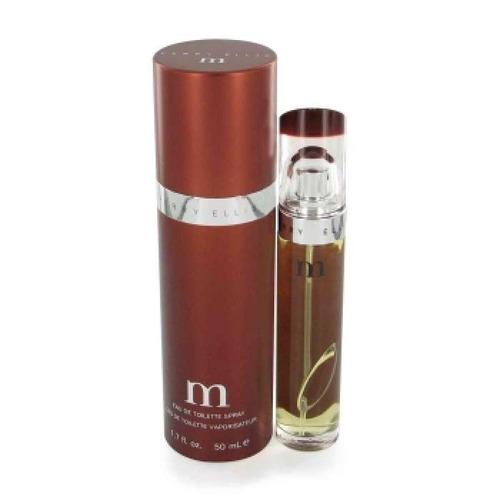 perfume perry ellis m 100ml para hombre ( mil esencias)