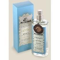 perfume pet passion bebe 100 ml petpassion
