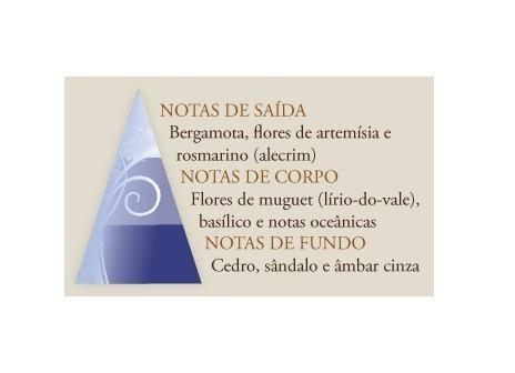 perfume pet passion cezar 100 ml