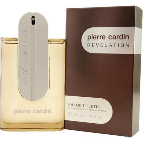 perfume pierre cardin apocalipsis por pierre cardin para lo