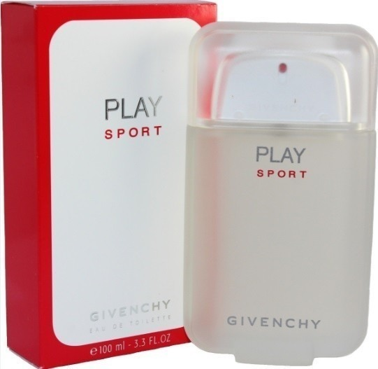 givenchy sport