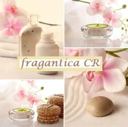perfume plus plus caballero by diesel (75ml) ...... original