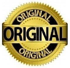 perfume polo black 200ml original frete grátis 12x sem juros