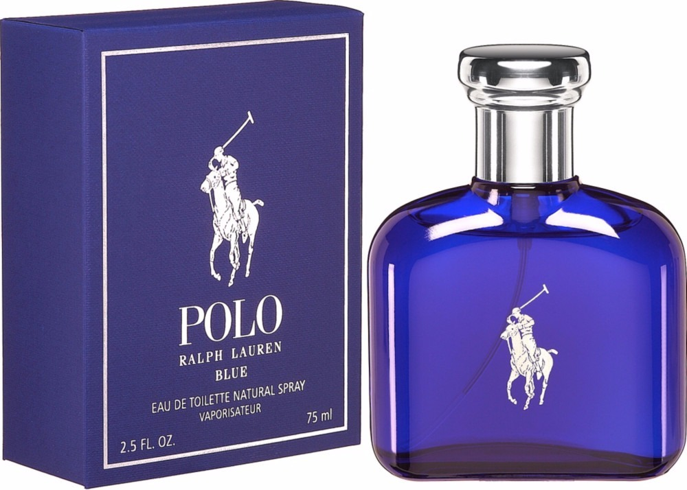 perfume polo blue edt ralph lauren hombre 75 ml. Cargando zoom. 5d4a8823db9