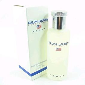 Mercado Venezuela Polo Perfumes Libre Ralph Lauren En Clon WCxdBero
