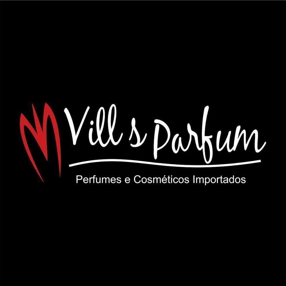 Perfume Edt Lauren Polo Ralph Verde 237mlOriginal gf6Yb7y
