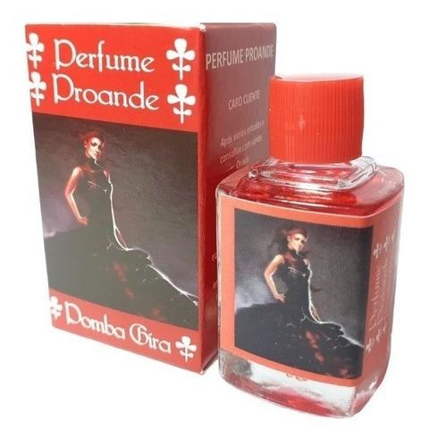perfume pomba gira para atrair amor sedução amarração união