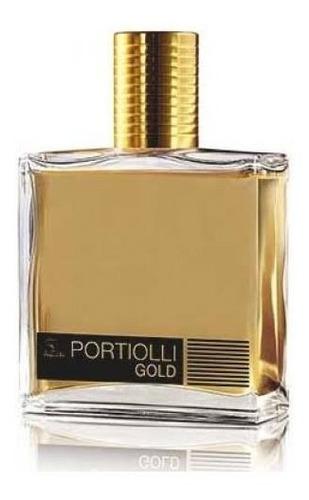 perfume portiolli gold (jequiti)