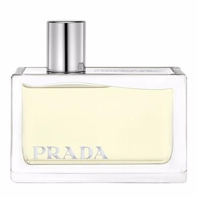 perfume prada amber feminino eau de parfum 80ml original · perfume prada  feminino c625456642