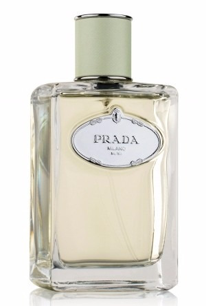 30a0b22394f84 Perfume Prada Infusion D iris Feminino Edp 100ml Original - R  419 ...