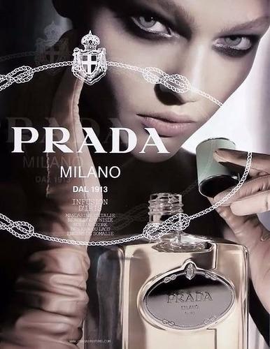 880f4aedf5241 Perfume Prada In Fusion D iris Lançamento Com Preço Baixo - R  416 ...