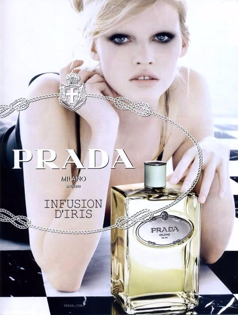 7323673a1e668 perfume prada in fusion d iris lançamento com preço baixo. Carregando zoom.