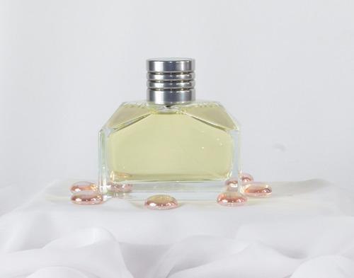 perfume ralp lauren