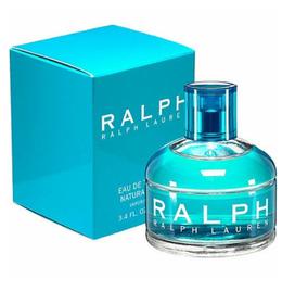 Perfume Original De Para Mujer 100ml Lauren Ralph nwk8PO0