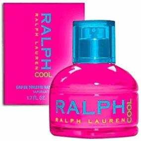 Cool Ralph 100mlOutlet Perfume De Lauren wPZkXliuTO