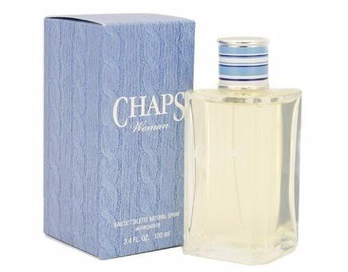 perfume ralph lauren chaps 100ml para mujer