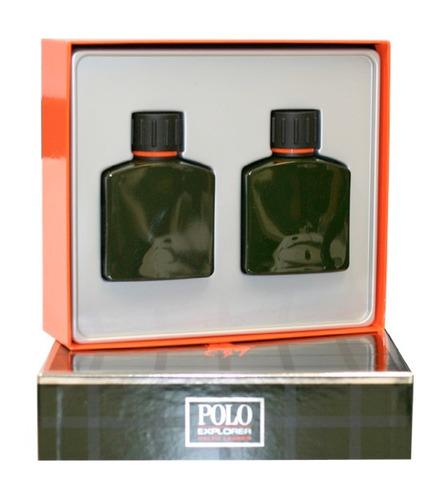 perfume ralph lauren masculino