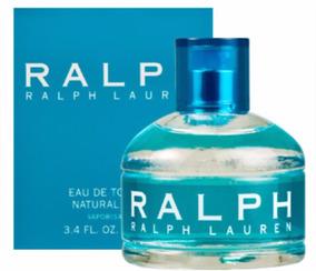 En Venezuela Perfumes Cool Perfume Lauren Mercado Libre Ralph Hot uTOkPZXi