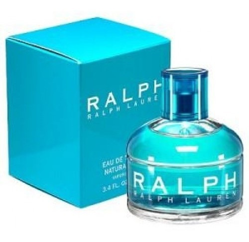 perfume ralph lauren ralph 100 ml women