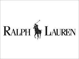 perfume ralph lauren ralph rocks 100ml para mujer (mil esenc