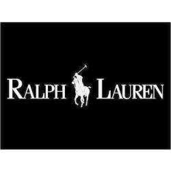 perfume ralph lauren safari 75ml para mujer ( mil esencias)