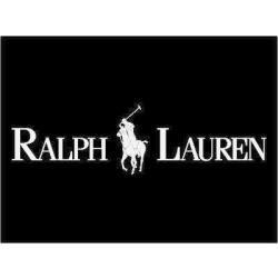 perfume ralph  lauren the big pony collection 4 125ml hombre