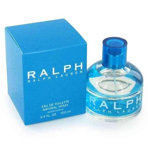 perfume ralph ralph lauren