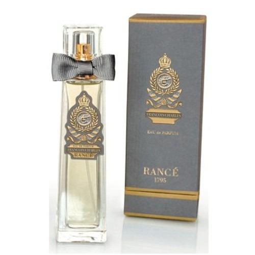 perfume rance francois charles eau de parfum vaporizador 50