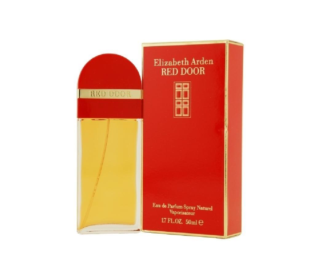 Red Door Perfum Womenofpowerfo