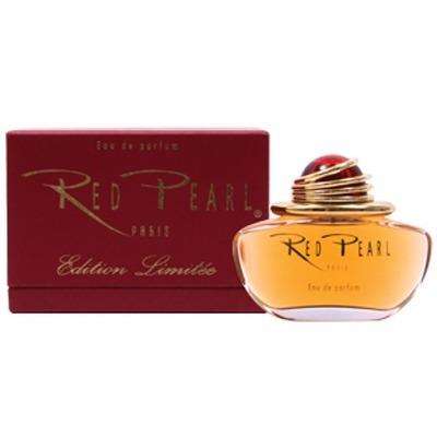 perfume red pearl edp feminino 100ml yves de sistelle