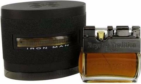perfume reyane insurrection white original 100 ml envio hoy