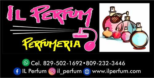 perfume reyane tradition insurrection dark by men edt 3.0